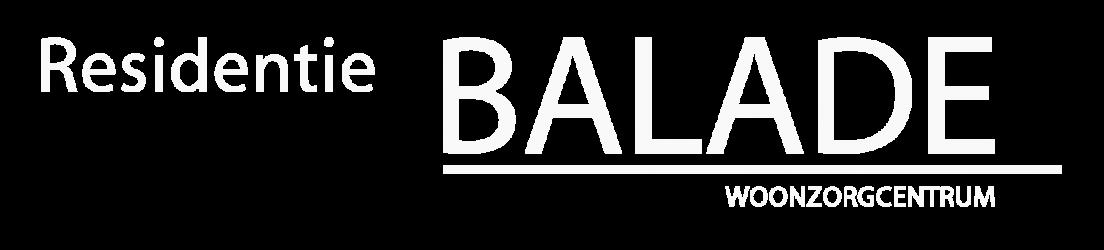 Residentie Balade